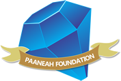 Paaneah Foundation