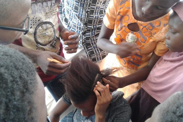 paaneah foundation_hairdressing (2)
