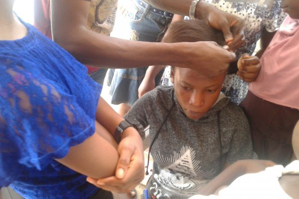 paaneah foundation_hairdressing (3)